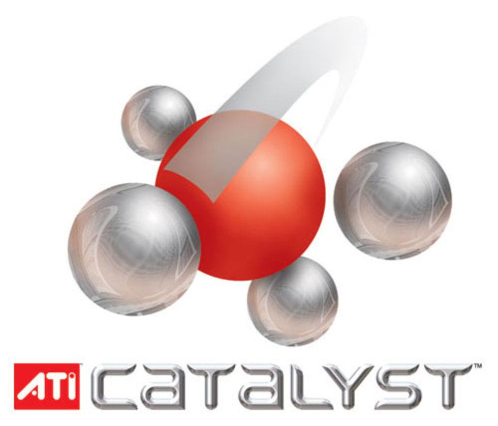 AMD släpper Catalyst 10.12