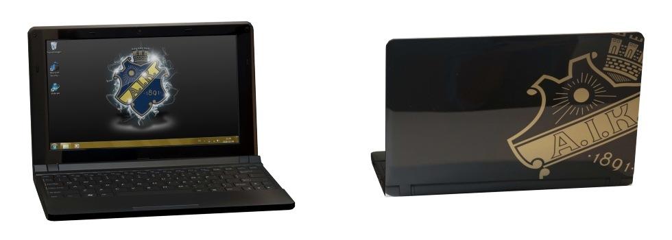 AIK-dator