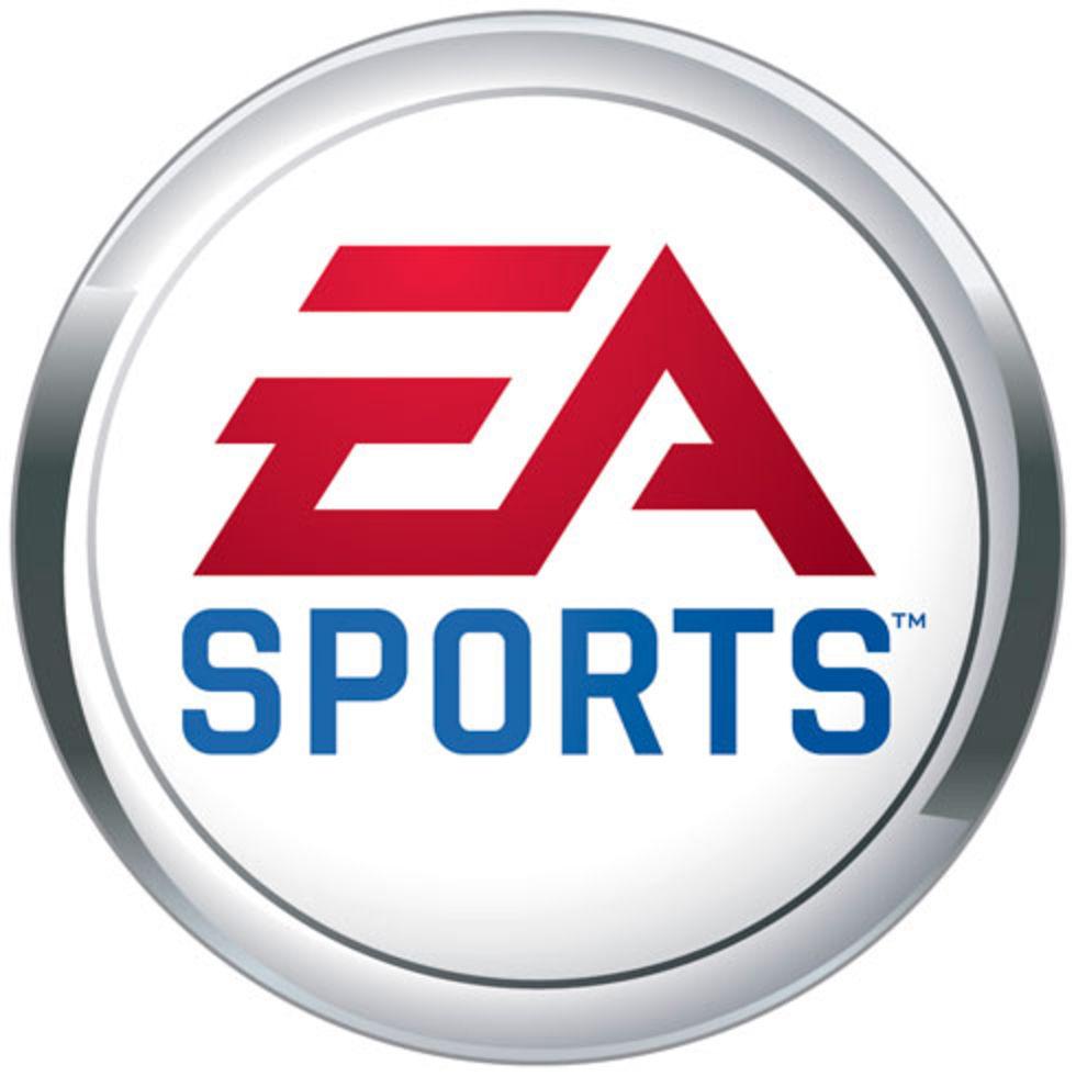 Ny huvudvärk för EA Sports