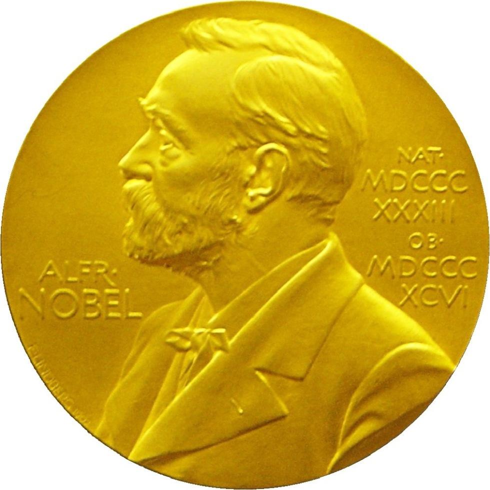 WikiLeaks nominerat till Nobels Fredspris