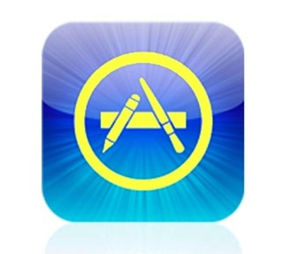 Nya svenska spel på App Store