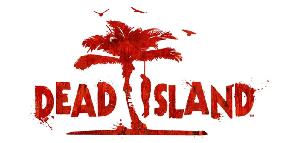 Hur seriöst är egentligen Dead Island?