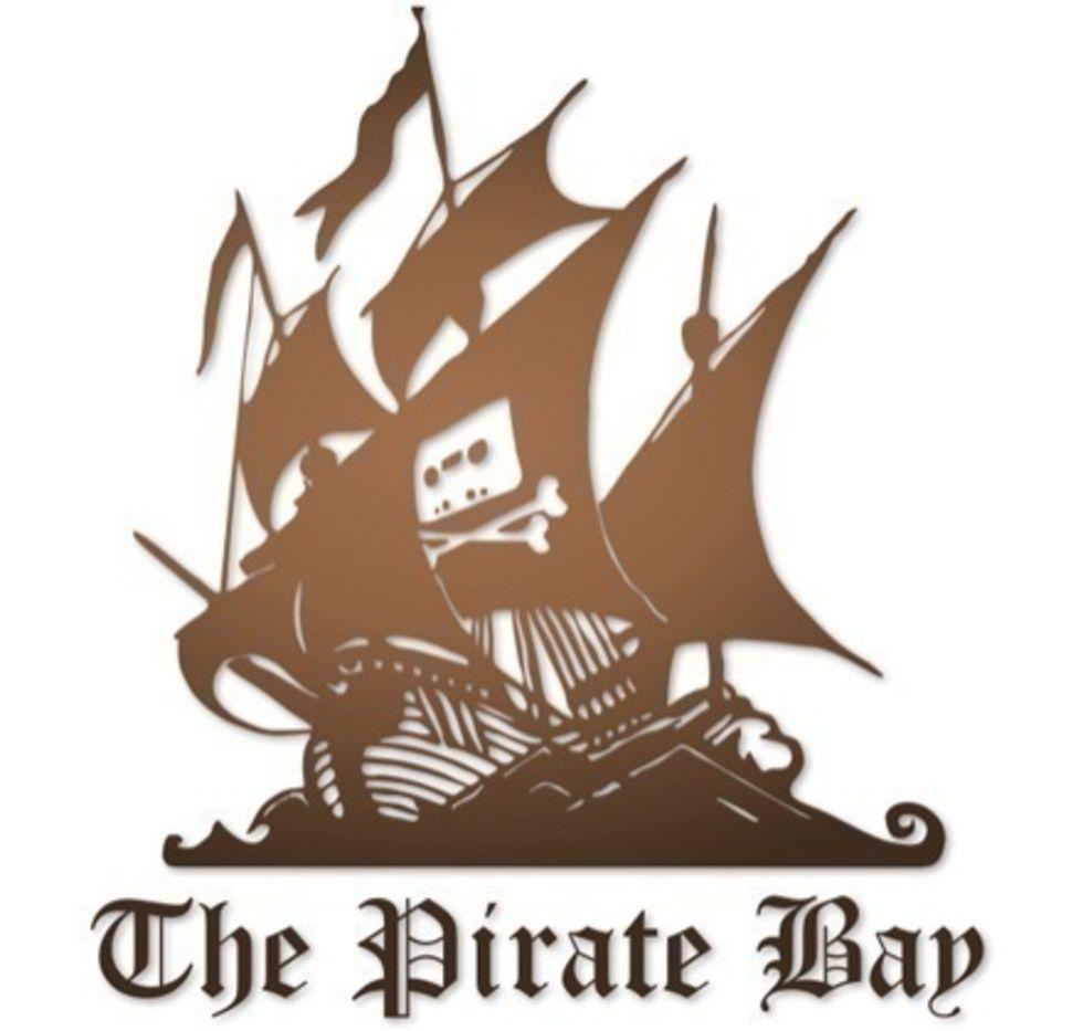 The Pirate Bay nu över 5 miljoner medlemmar