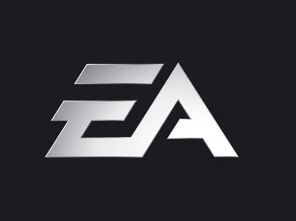 EA bekräftar många storspel för E3