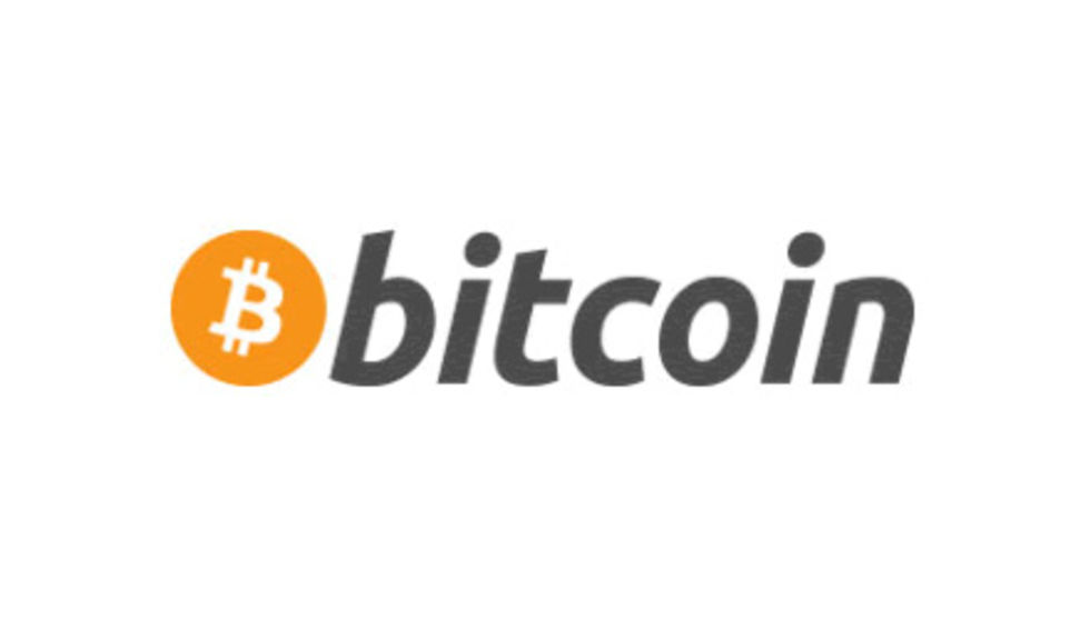 Bitcoin-miners misstas för marijuana-odlare
