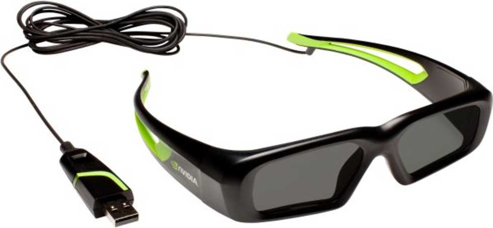 glasögon för dator