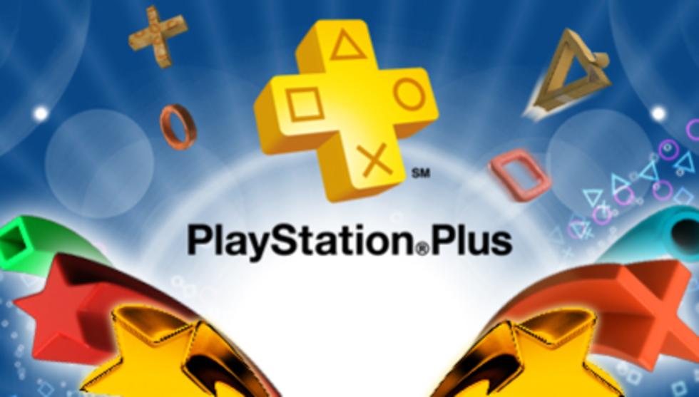 Playstation Plus-erbjudanden för juni