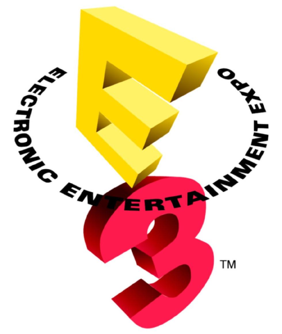 Diskutera EA:s presskonferens, E3 2011