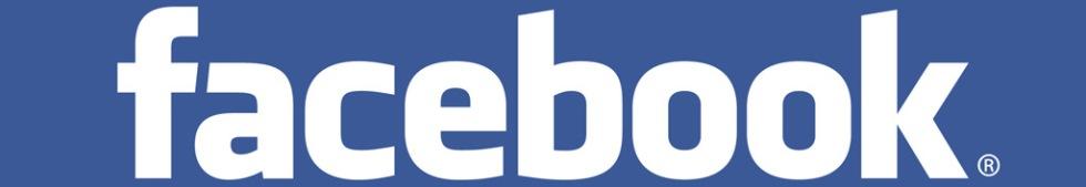 Facebook har nu 750 miljoner användare