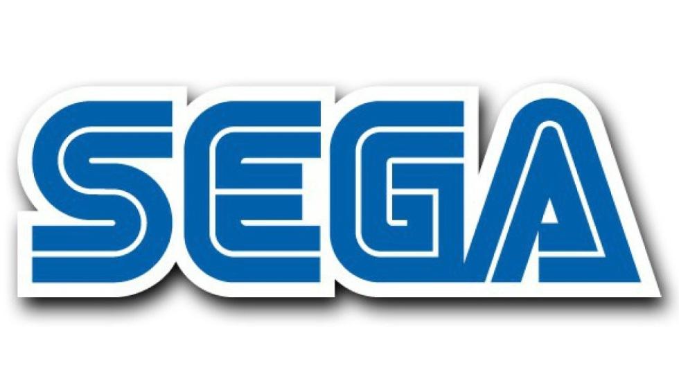 Några korta nyheter från SEGA