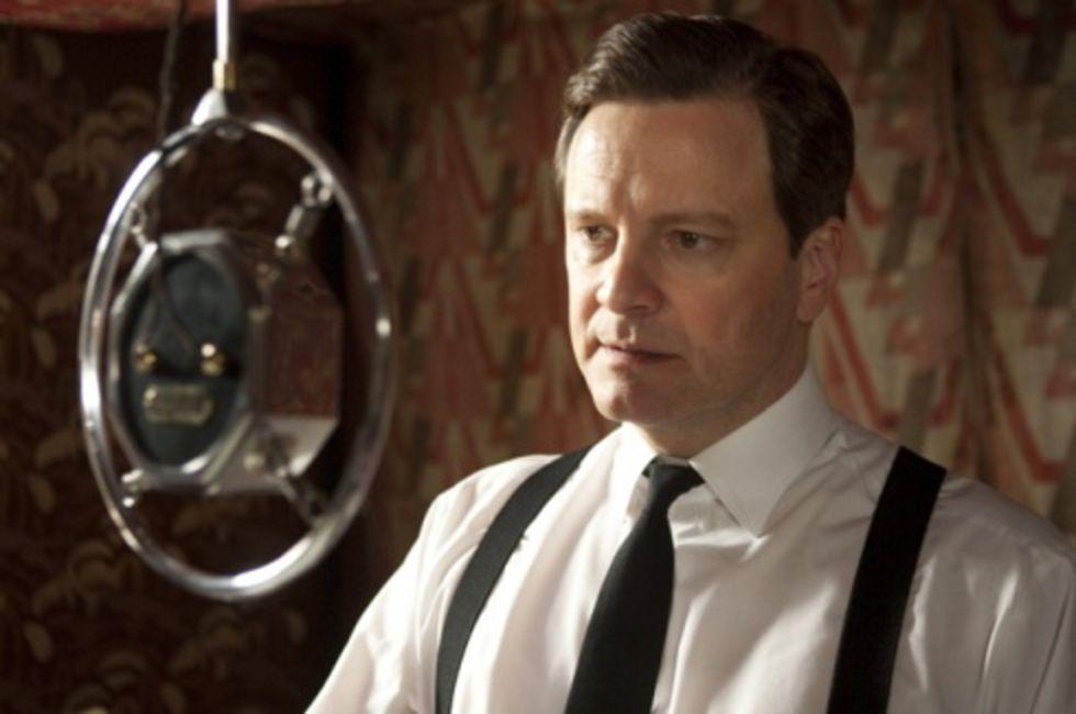 Firth aktuell för