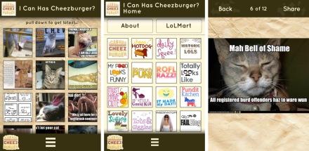 Failblog Cheezburger dating sida