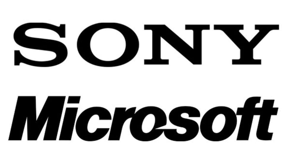 Microsoft registrerar intressanta domäner
