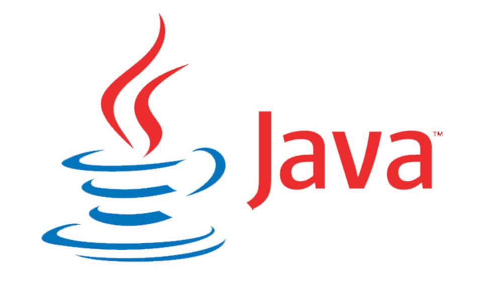 Java 7 släppt