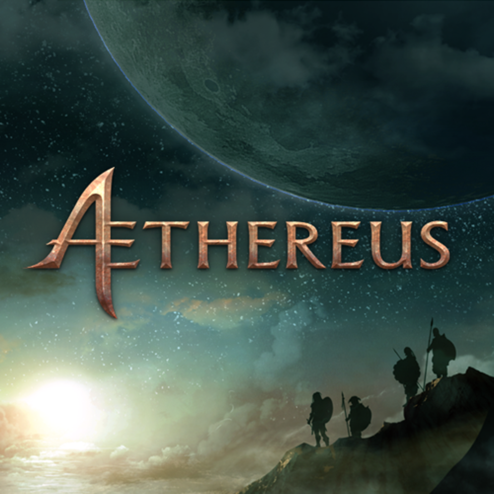 Lite mer om Aethereus