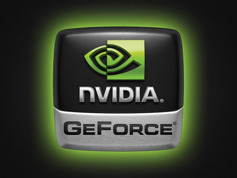 Nvidia släpper ForceWare 280.26 WHQL