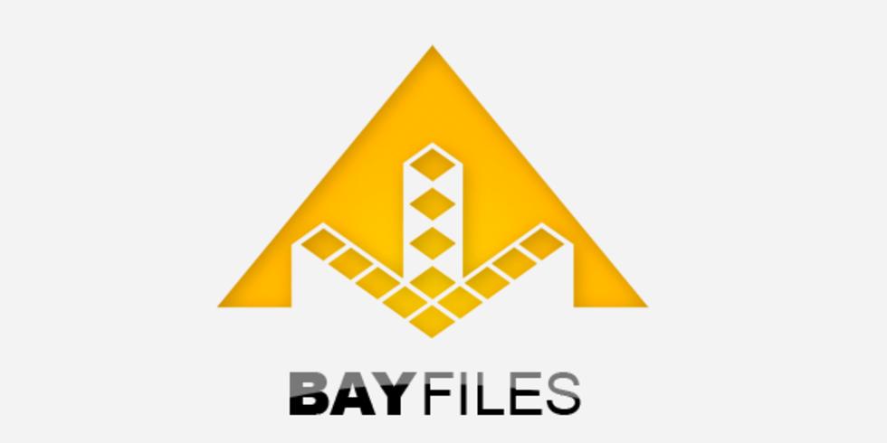 Bayfiles - The Pirate Bay startar molntjänst