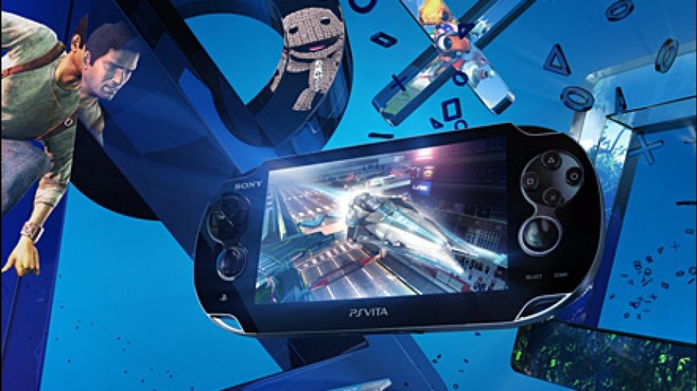 Vad visar Sony på TGS 2011?