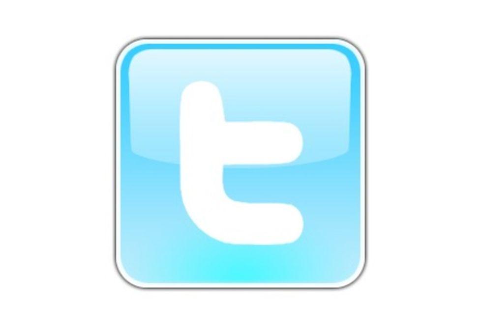 Twitter har nu 100 miljoner aktiva användare