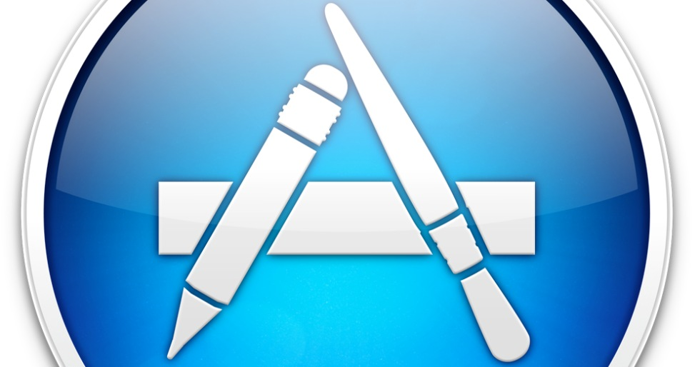 Intressanta uppdateringar på App Store/Market