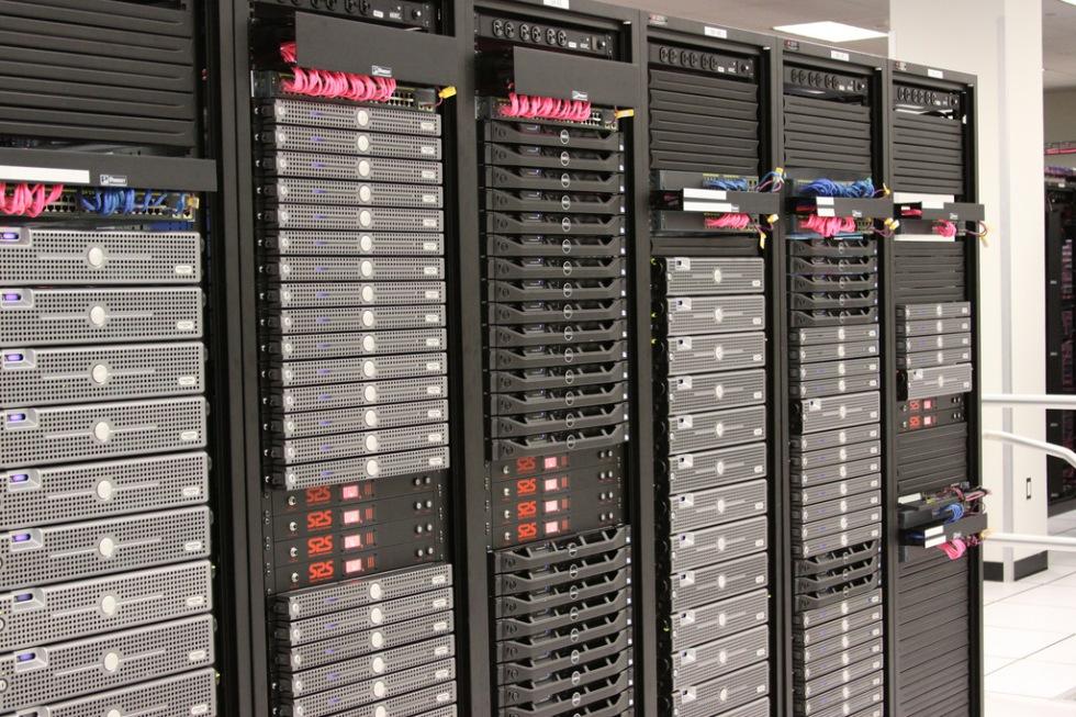 Facebook bekräftar att man bygger datacenter i Luleå