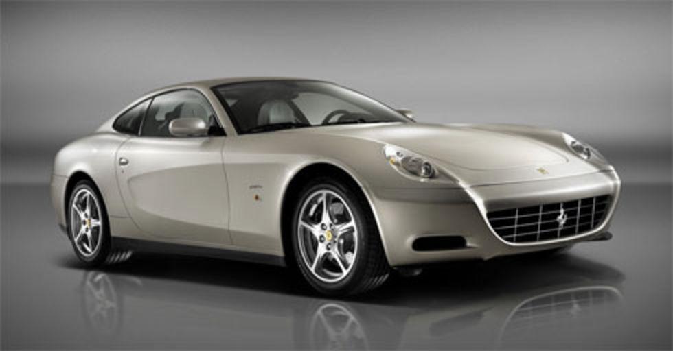 Frank Stephenson ny chefsdesigner hos Alfa Romeo