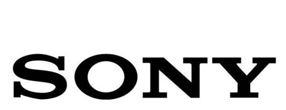 Sony Ericsson blir Sony till sommaren