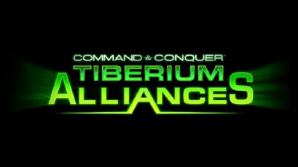 Command & Conquer, snart i en webbläsare nära dig