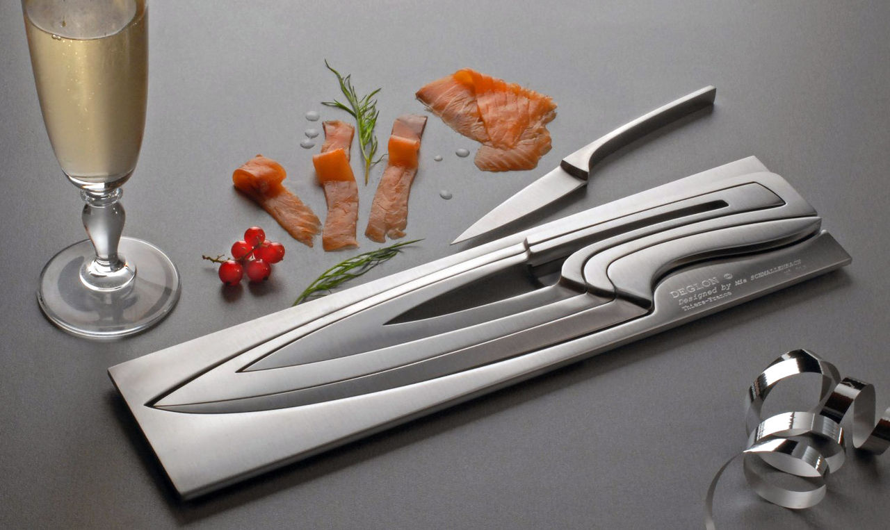 kitchen knife designs kniv i kniv smart och snyggt fr 229 n deglon feber hem 2106