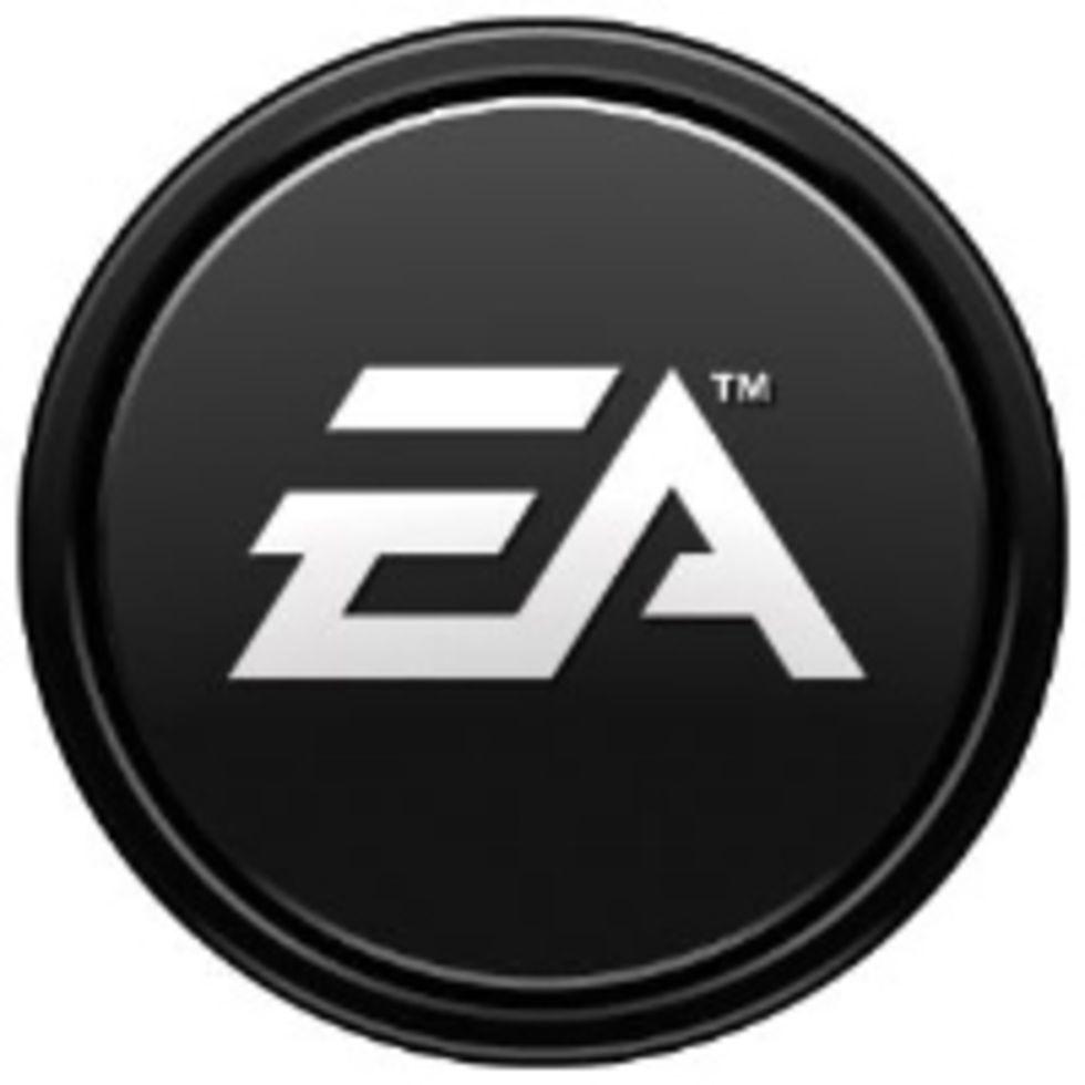 Lågpris hos EA