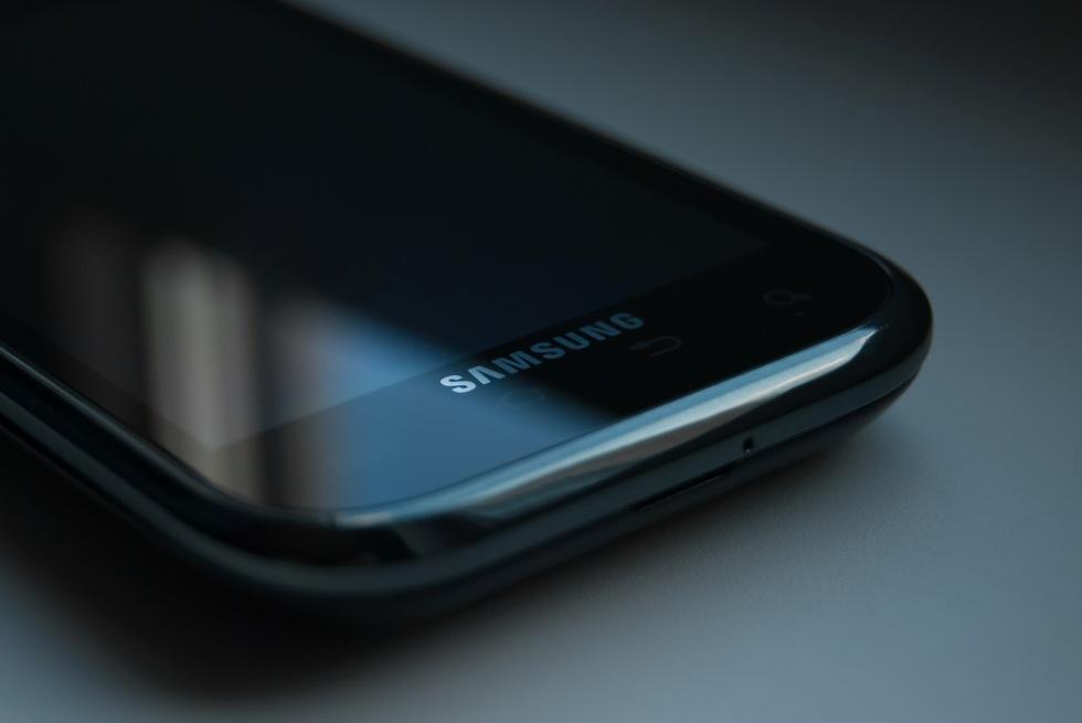 Inte alla Samsung Galaxy-lurar kommer att få Android 4