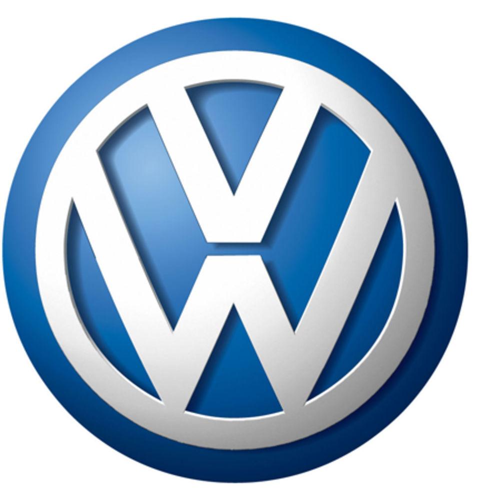 Volkswagen stänger av epost efter arbetstid