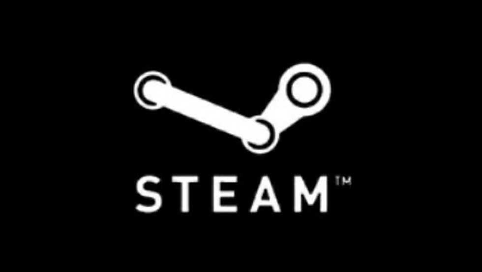 Steam har mer än 40 miljoner användare totalt