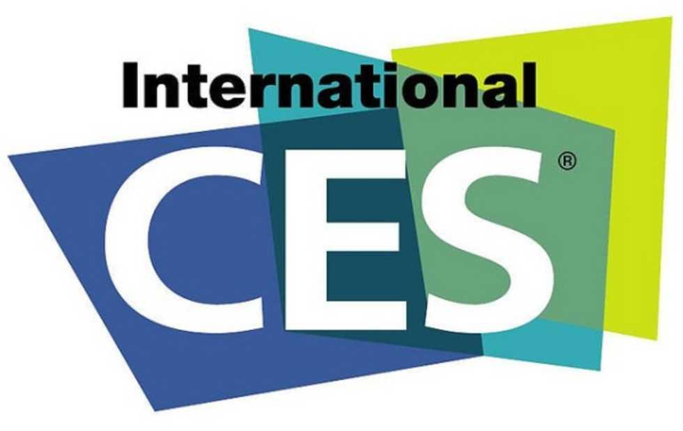 Hejdå CES 2012!