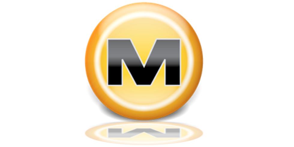 FBI stänger ner sajten Megaupload