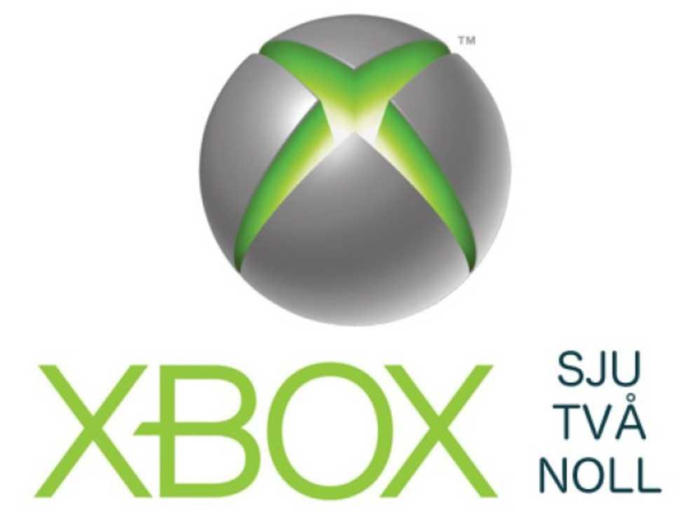 Xbox 720 får stöd för Blu-ray men inte begagnade spel