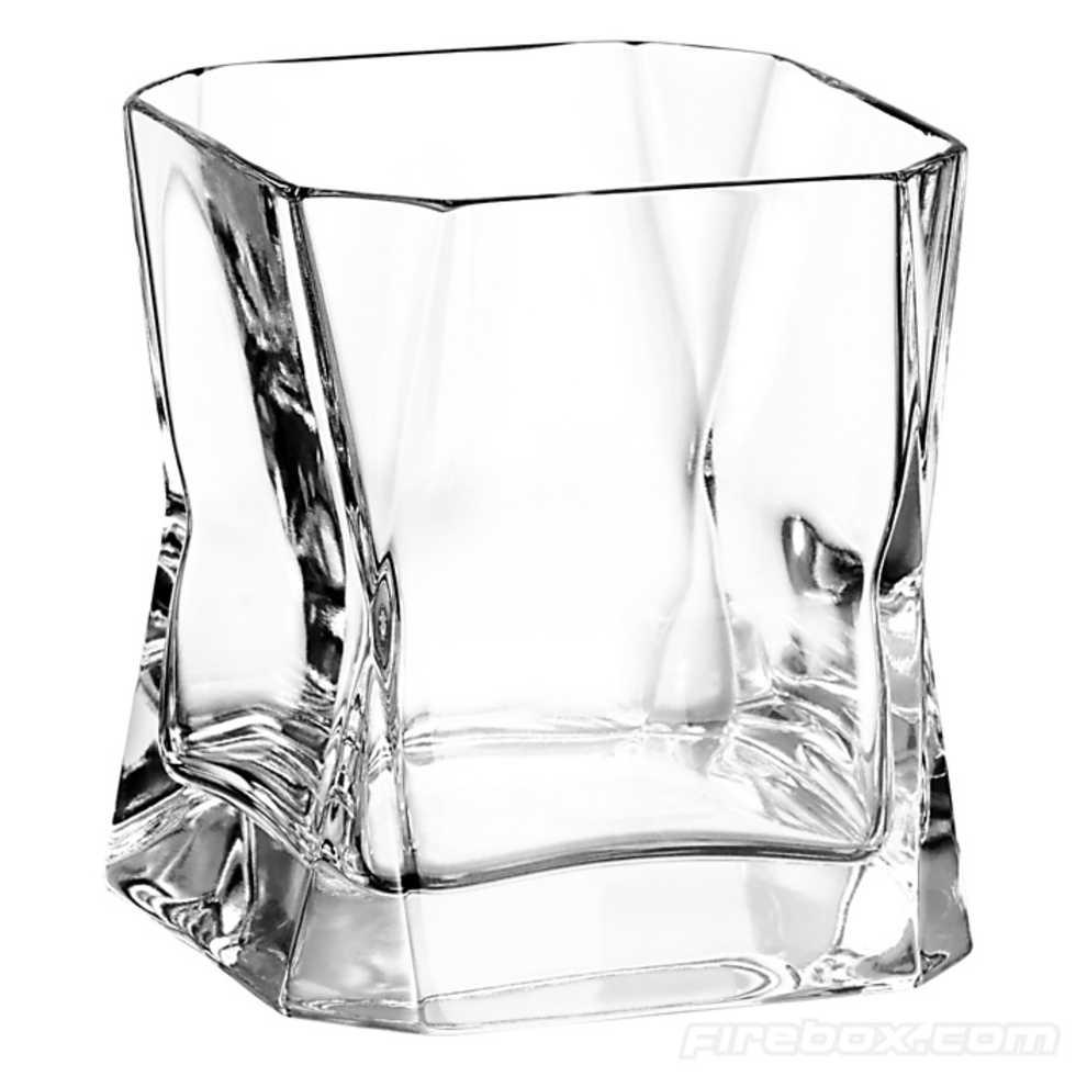 Whiskyglasen från Blade Runner