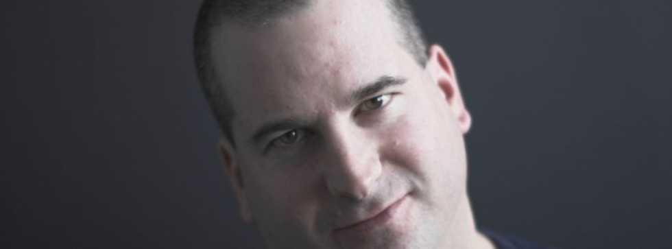 Mannen bakom Biowares berättelser lämnar företaget