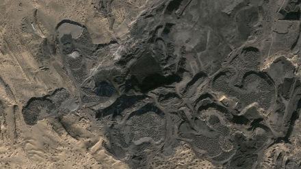 Radiocarbon dating vulkanisk aska
