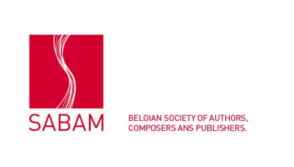 Belgisk upphovsrättorganisation vill ha pengar av bibliotek...