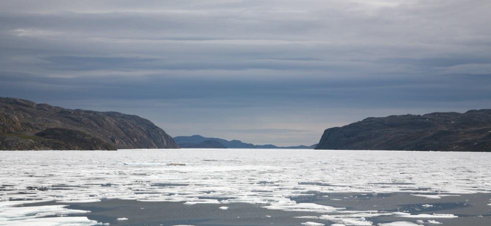Nya undervattenskablar planeras