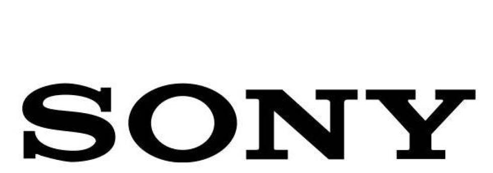 Sony Mobile varslar 149 anställda i Lund