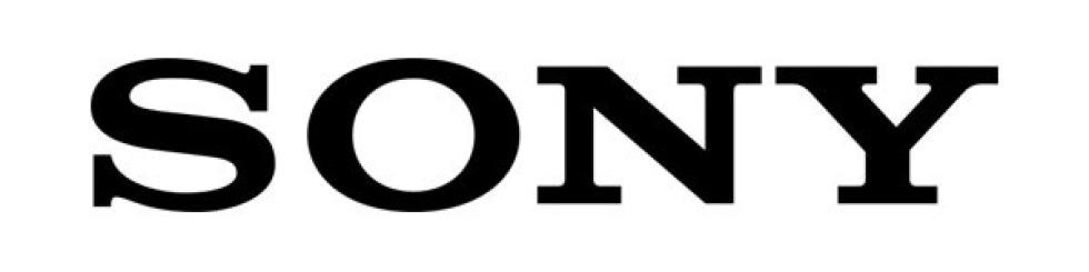 149 får gå från Sony Mobile i Lund