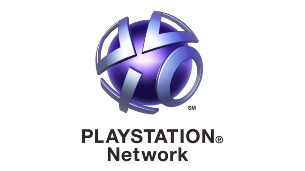Veckans PSN-uppdatering