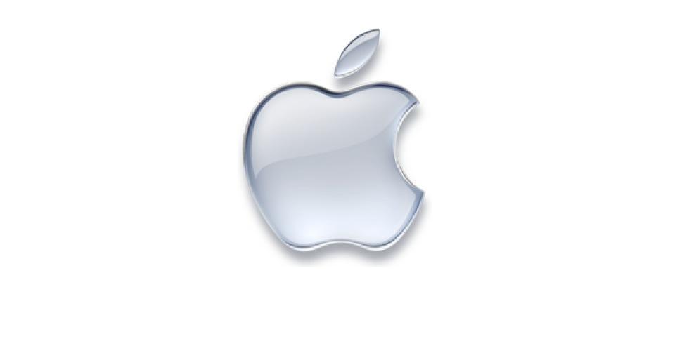 Apple svarar på iBooks-kritiken