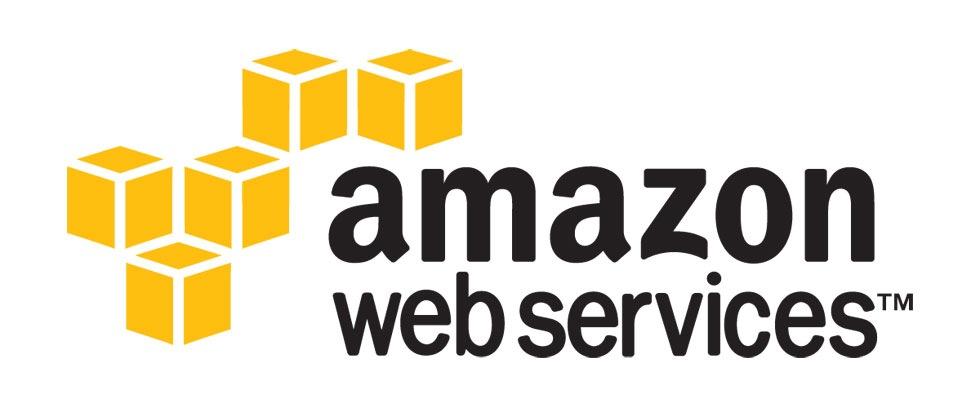 Amazons moln står nu för 1% av trafiken på internet