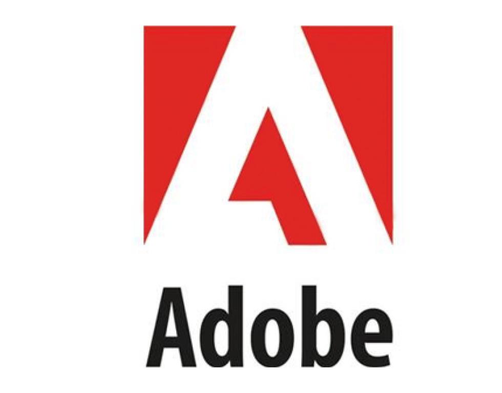 Adobe Camera Raw 6.7 släpps
