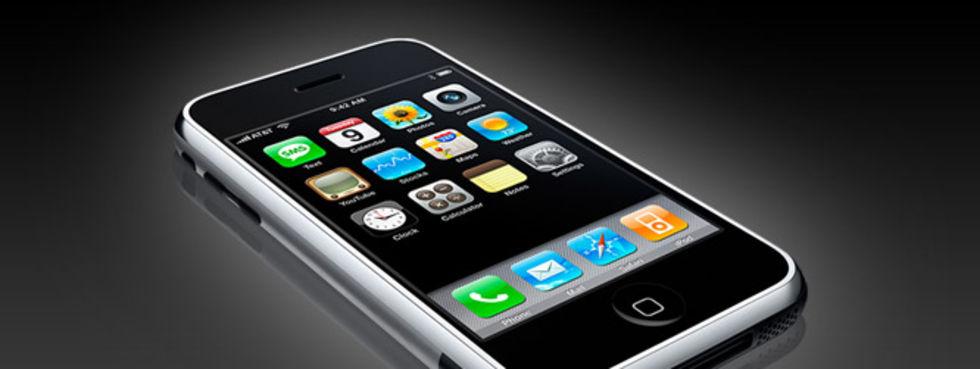 iPhone: Ringa via Safari – ett säkerhetsproblem