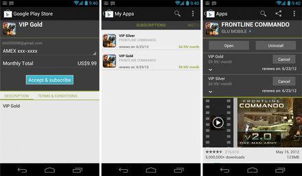 kopp te dating app