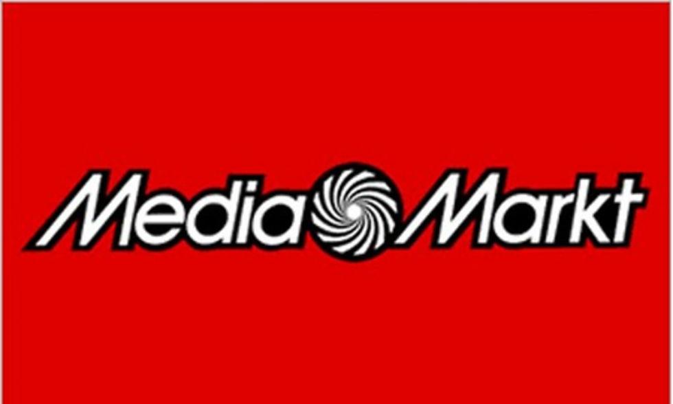 MediaMarkt Sverige blöder pengar